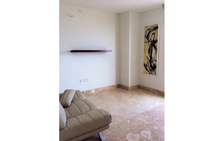 Foto de departamento en venta en  , lomas del sol, alvarado, veracruz de ignacio de la llave, 621942 No. 16