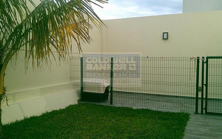 Foto de casa en venta en  , lomas del sol, alvarado, veracruz de ignacio de la llave, 696093 No. 03