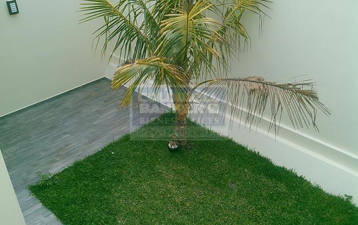 Foto de casa en venta en  , lomas del sol, alvarado, veracruz de ignacio de la llave, 696093 No. 07