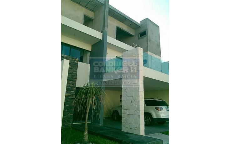 Foto de casa en venta en  , lomas del sol, alvarado, veracruz de ignacio de la llave, 696093 No. 09