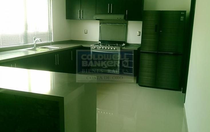 Foto de casa en venta en  , lomas del sol, alvarado, veracruz de ignacio de la llave, 696093 No. 10