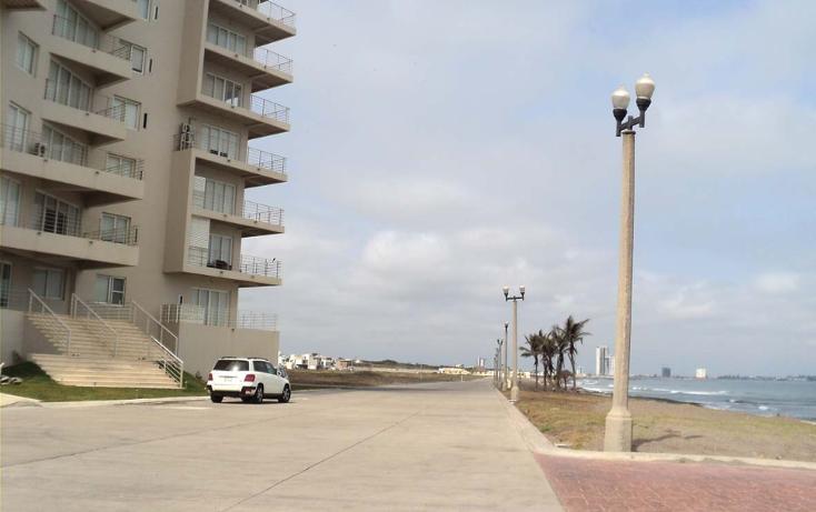 Foto de departamento en venta en  , lomas del sol, alvarado, veracruz de ignacio de la llave, 946703 No. 03