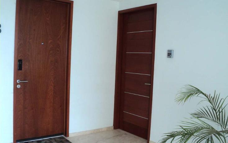 Foto de departamento en venta en  , lomas del sol, alvarado, veracruz de ignacio de la llave, 946703 No. 05