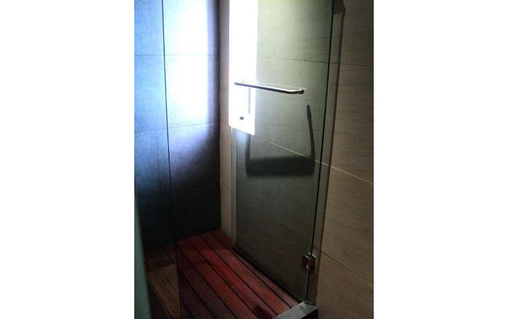 Foto de departamento en venta en  , lomas del sol, alvarado, veracruz de ignacio de la llave, 946703 No. 22