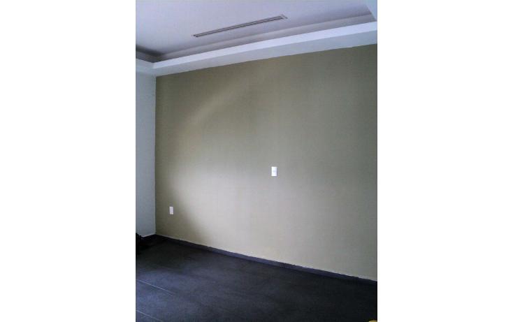 Foto de departamento en venta en  , lomas del sol, alvarado, veracruz de ignacio de la llave, 946703 No. 23