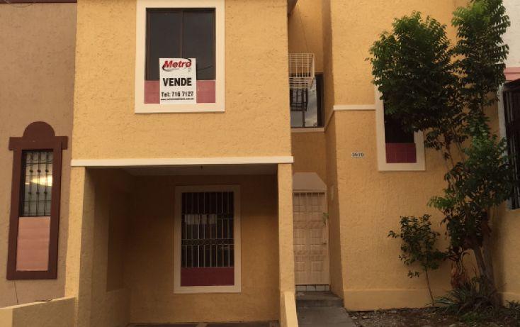 Foto de casa en venta en, lomas del sol, culiacán, sinaloa, 1085877 no 02