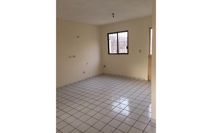 Foto de casa en venta en  , lomas del sol, culiacán, sinaloa, 1085877 No. 03