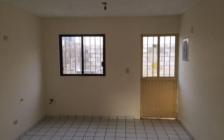 Foto de casa en venta en, lomas del sol, culiacán, sinaloa, 1085877 no 04