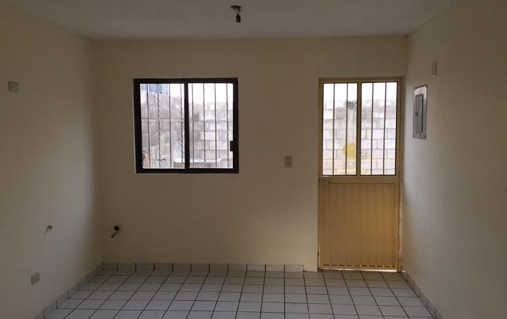 Foto de casa en venta en  , lomas del sol, culiacán, sinaloa, 1085877 No. 04