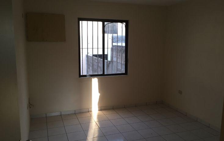 Foto de casa en venta en, lomas del sol, culiacán, sinaloa, 1085877 no 05