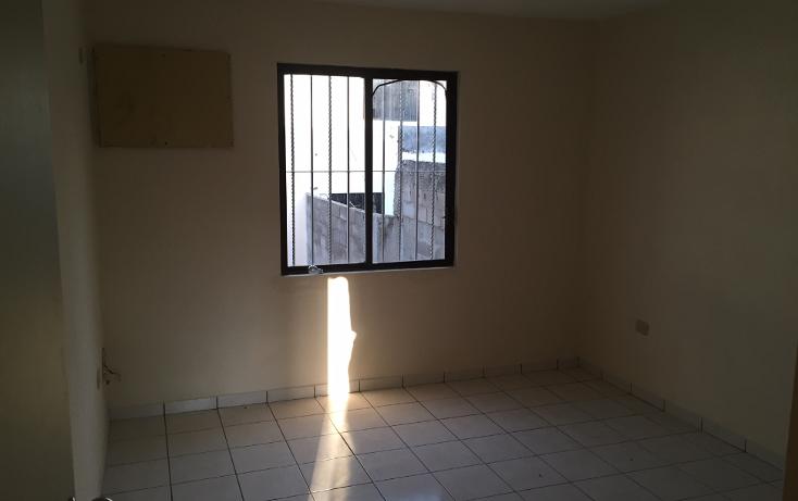 Foto de casa en venta en  , lomas del sol, culiacán, sinaloa, 1085877 No. 05