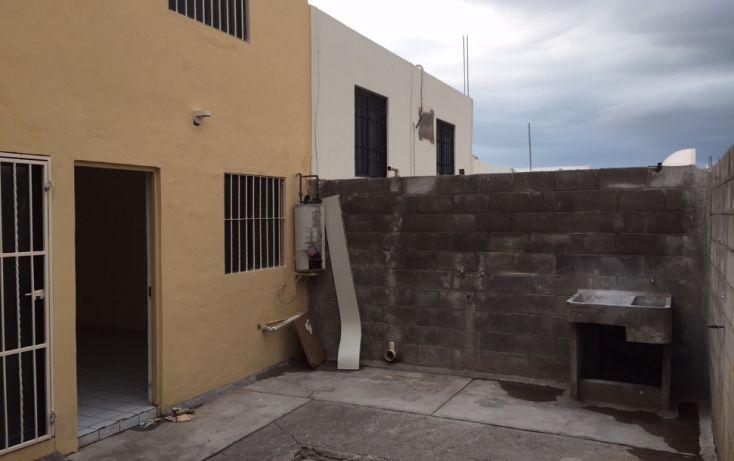 Foto de casa en venta en, lomas del sol, culiacán, sinaloa, 1085877 no 06