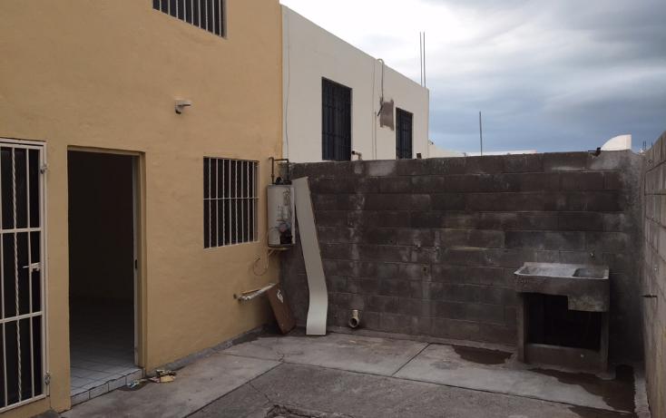 Foto de casa en venta en  , lomas del sol, culiacán, sinaloa, 1085877 No. 06