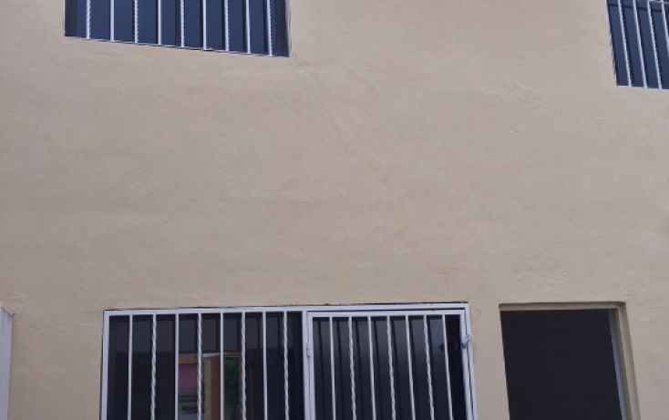 Foto de casa en venta en, lomas del sol, culiacán, sinaloa, 1085877 no 07