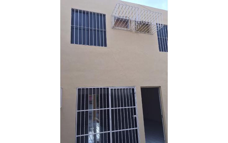 Foto de casa en venta en  , lomas del sol, culiacán, sinaloa, 1085877 No. 07
