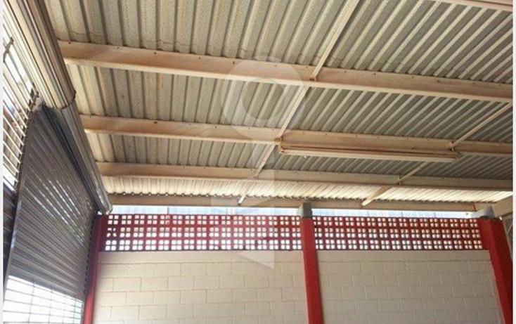 Foto de local en venta en  , lomas del sol, culiacán, sinaloa, 1406367 No. 08