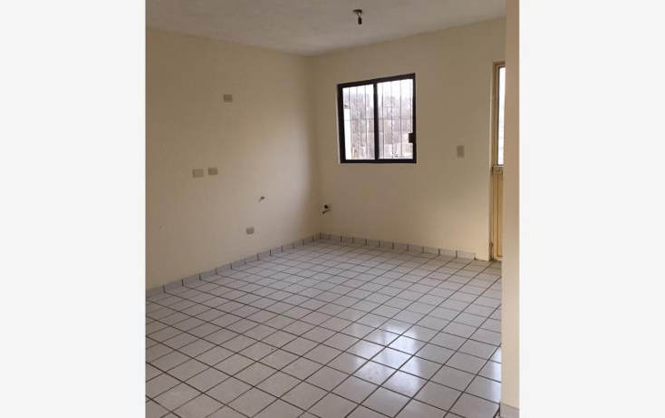 Foto de casa en venta en  , lomas del sol, culiacán, sinaloa, 1529312 No. 02