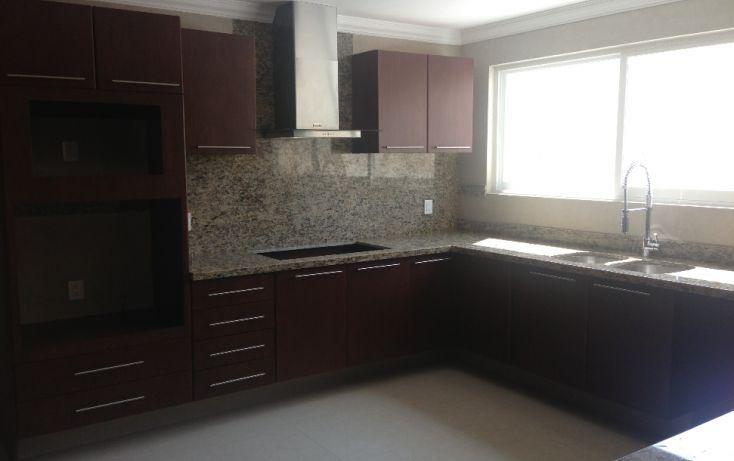 Foto de casa en venta en, lomas del sol, huixquilucan, estado de méxico, 1638060 no 01