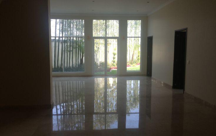 Foto de casa en venta en, lomas del sol, huixquilucan, estado de méxico, 1638060 no 03