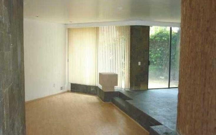 Foto de casa en venta en  , lomas del sol, huixquilucan, m?xico, 1074157 No. 01