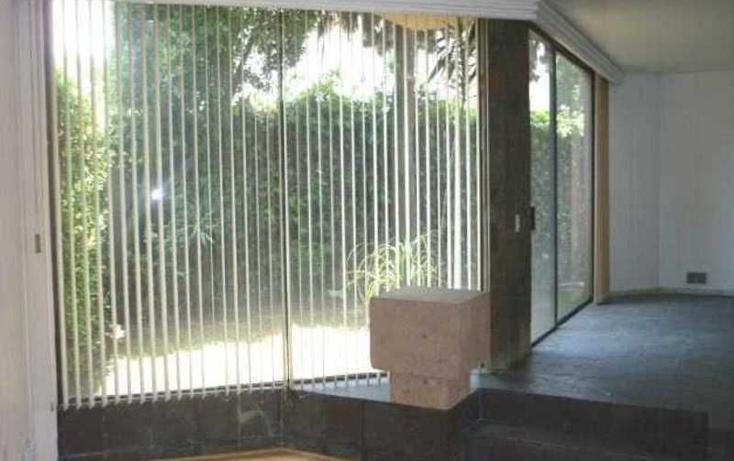 Foto de casa en venta en  , lomas del sol, huixquilucan, m?xico, 1074157 No. 04