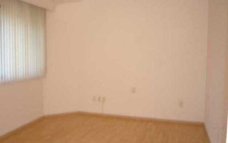 Foto de casa en venta en  , lomas del sol, huixquilucan, m?xico, 1074157 No. 05