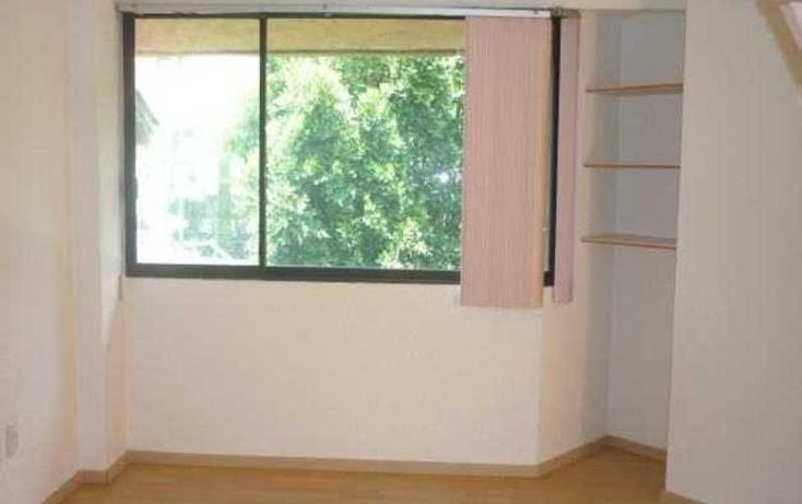 Foto de casa en venta en  , lomas del sol, huixquilucan, m?xico, 1074157 No. 09