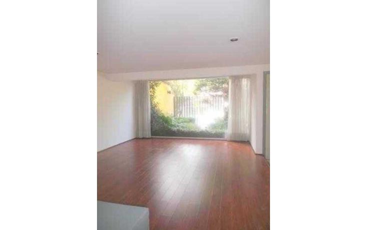 Foto de casa en venta en  , lomas del sol, huixquilucan, méxico, 1102873 No. 01