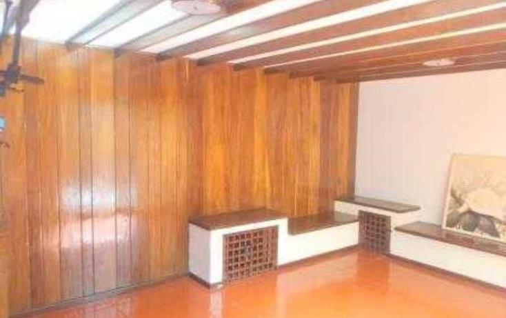 Foto de casa en venta en  , lomas del sol, huixquilucan, méxico, 1102873 No. 04
