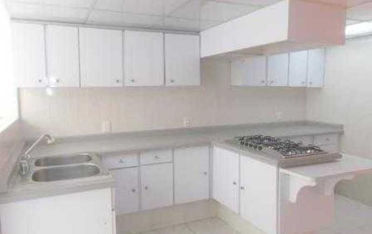 Foto de casa en venta en  , lomas del sol, huixquilucan, méxico, 1102873 No. 07