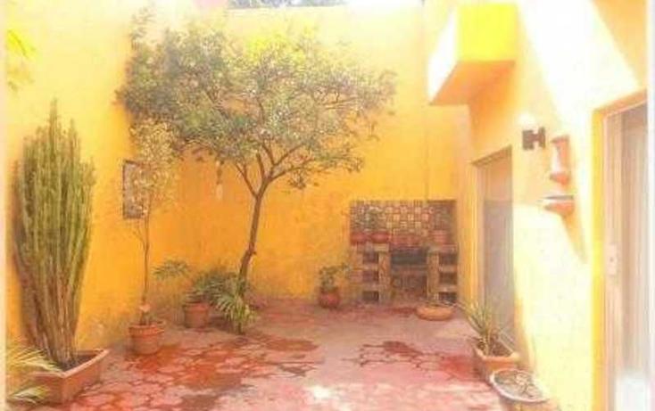 Foto de casa en venta en  , lomas del sol, huixquilucan, méxico, 1102873 No. 08