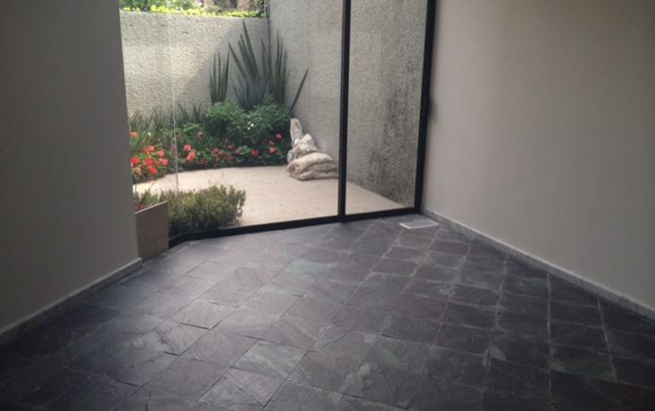Foto de casa en venta en  , lomas del sol, huixquilucan, méxico, 1207617 No. 05