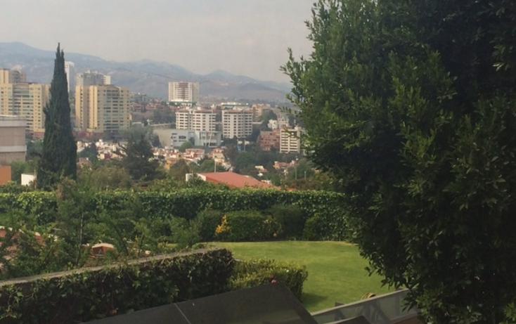Foto de casa en venta en  , lomas del sol, huixquilucan, méxico, 1207617 No. 07
