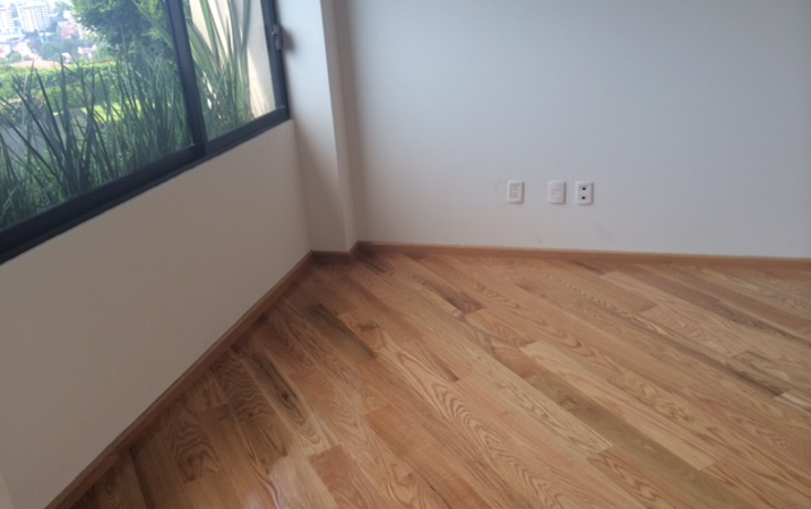 Foto de casa en venta en  , lomas del sol, huixquilucan, méxico, 1207617 No. 08