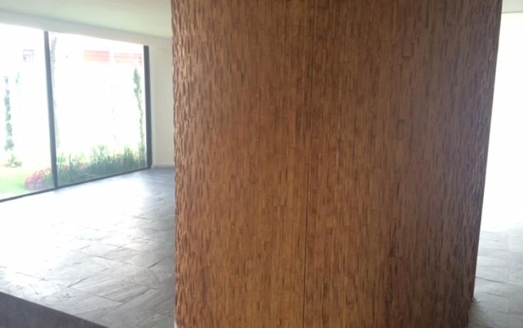 Foto de casa en venta en  , lomas del sol, huixquilucan, méxico, 1207617 No. 09