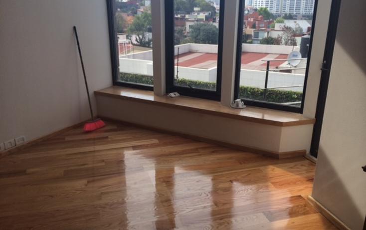 Foto de casa en venta en  , lomas del sol, huixquilucan, méxico, 1207617 No. 11