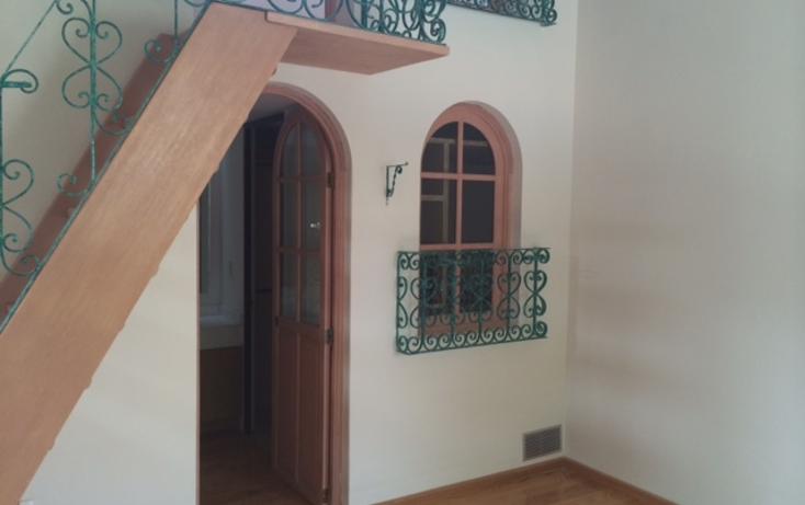 Foto de casa en venta en  , lomas del sol, huixquilucan, méxico, 1207617 No. 13