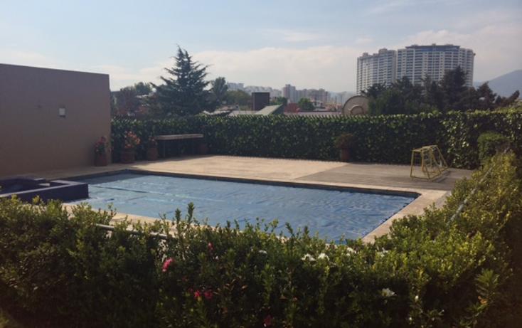 Foto de casa en venta en  , lomas del sol, huixquilucan, méxico, 1207617 No. 18