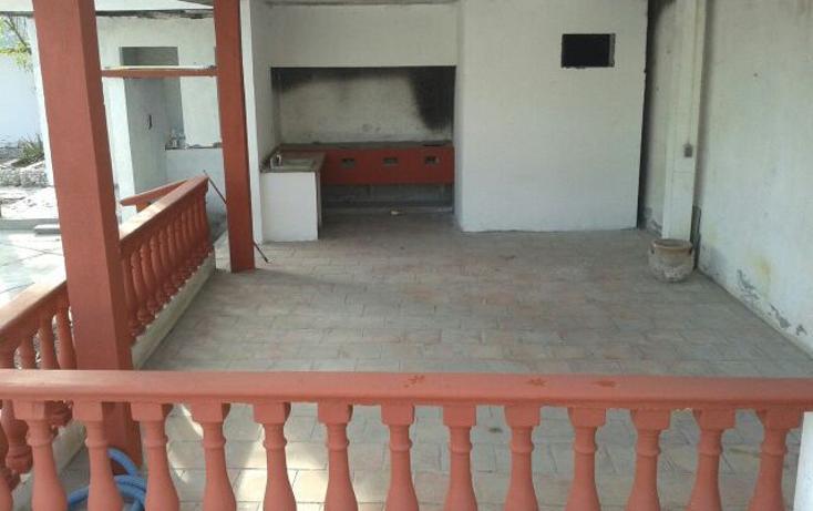 Foto de rancho en venta en  , lomas del sol, juárez, nuevo león, 1169857 No. 04