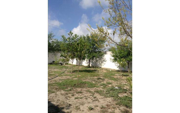 Foto de rancho en renta en  , lomas del sol, juárez, nuevo león, 1446363 No. 01