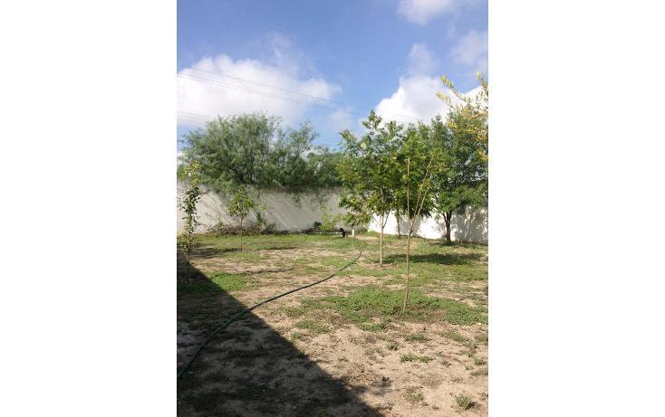 Foto de rancho en renta en  , lomas del sol, juárez, nuevo león, 1446363 No. 06