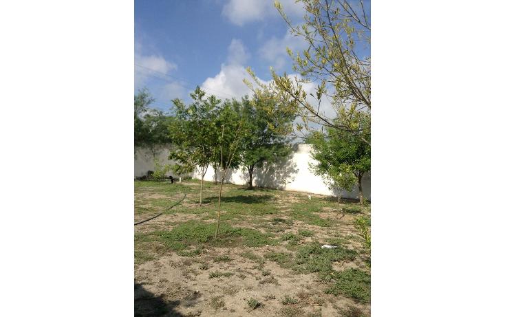 Foto de rancho en renta en  , lomas del sol, juárez, nuevo león, 1446363 No. 07