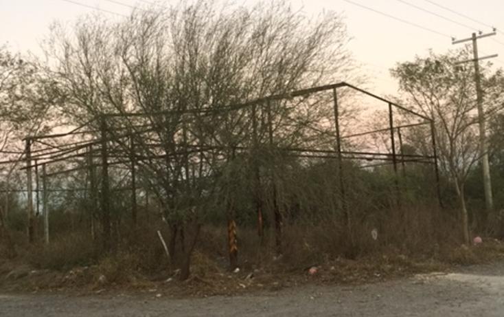 Foto de terreno habitacional en venta en, lomas del sol, juárez, nuevo león, 1631010 no 01