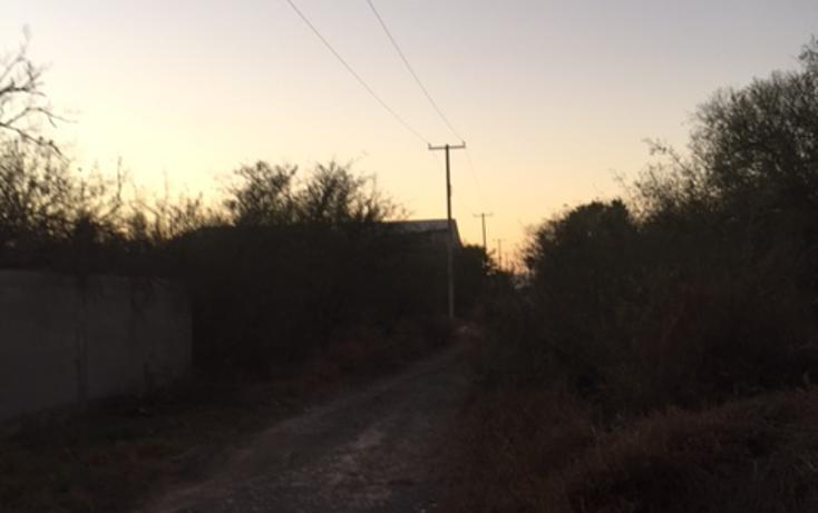 Foto de terreno habitacional en venta en, lomas del sol, juárez, nuevo león, 1631010 no 02