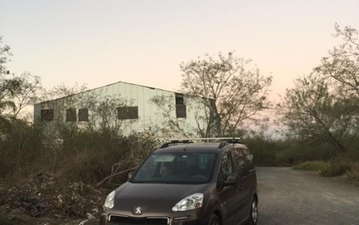 Foto de terreno habitacional en venta en, lomas del sol, juárez, nuevo león, 1631010 no 03