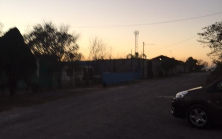Foto de terreno habitacional en venta en, lomas del sol, juárez, nuevo león, 1631010 no 04