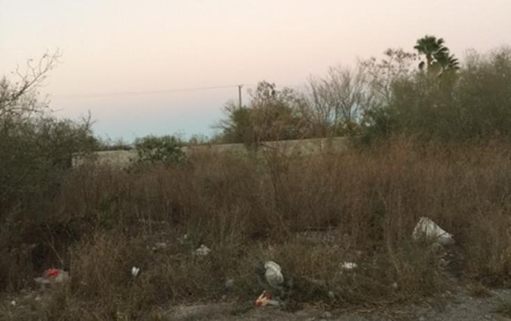 Foto de terreno habitacional en venta en, lomas del sol, juárez, nuevo león, 1631010 no 06