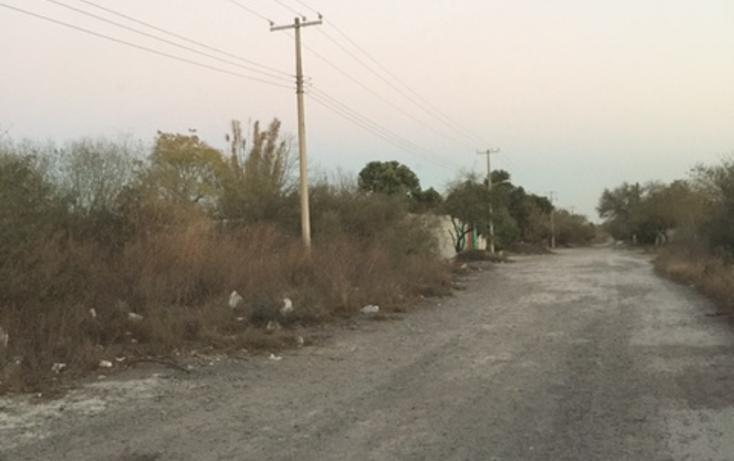 Foto de terreno habitacional en venta en, lomas del sol, juárez, nuevo león, 1631010 no 07