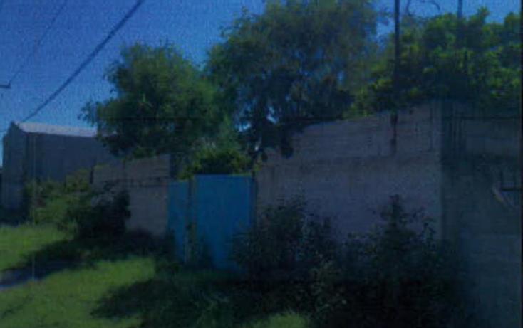 Foto de rancho en venta en dieciocho , lomas del sol, juárez, nuevo león, 2667542 No. 05