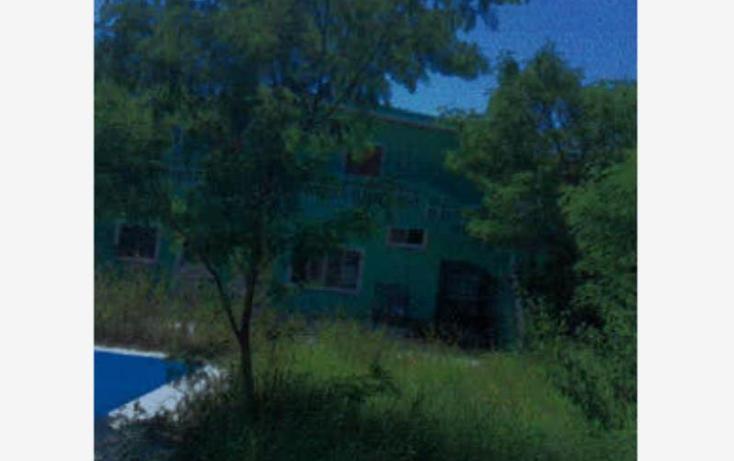 Foto de rancho en venta en dieciocho , lomas del sol, juárez, nuevo león, 2667542 No. 06